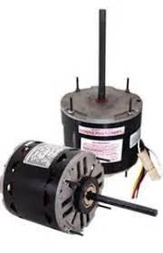 ao smith motor wiring help needed ao image wiring ao smith motor wiring schematic images air compressor parts on ao smith motor wiring help needed