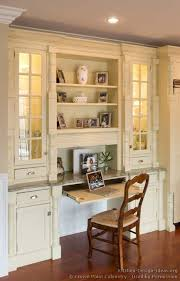 Popular of Kitchen Desk Ideas with Best 25 Kitchen Office Nook Ideas
