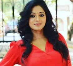 Reshma Pasupuleti Bigg Boss Wiki Age Husband Height