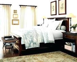 traditional bedroom ideas. Traditional Bedroom Designs Decorating Ideas Master O