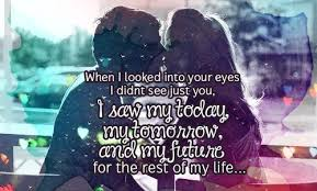 Download Free Wallpapers Emotional Love Quotes Images And Photos New Emotional Pics For Love