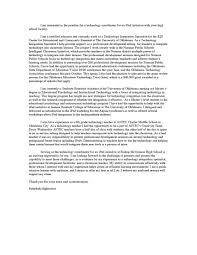 cover letter assistant professor of law adjunct faculty cover letter