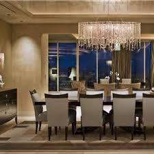 designer dining room. Charming Design Designer Dining Rooms Fancy Plush Contemporary Modern Retro Elegant Room Photos