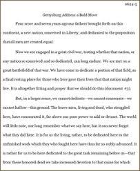 essay title punctuation rules  education essay   wwwcycleforumscom essay title punctuation rules