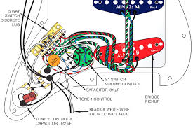 diagram fender stratocaster pickup wiring and vintage noiseless wiring diagram for fender strat 5 way switch full size of diagram fender stratocaster pickup wiring and vintage noiseless diagram strat image ideas