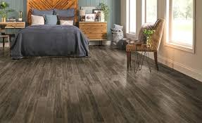 alterna armstrong plank engineered tile from armstrong alterna enchanted forest forest fog armstrong alterna warranty info