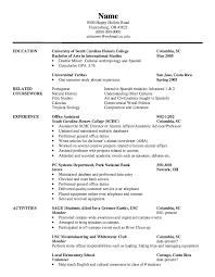Example Of International Studies Resume -  http://exampleresumecv.org/example-