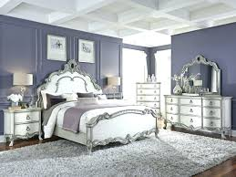 Top ten furniture manufacturers Large Size Best Rated Furniture Highest Rated Furniture Manufacturers Bedroom Best Rated Bedroom Furniture High Quality Sofa Brands Best Rated Furniture Mestheteinfo Best Rated Furniture Best Living Room Brands Full Size Of Quality