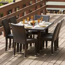 Small Picture Houstons Very best Outdoor Furniture Shops From Spending budget