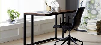incredible cubicle modern office furniture. Crate And Barrel Home Office. Beautiful Office Furniture Table Dct Incredible Cubicle Modern