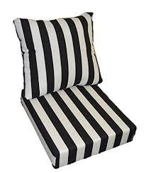 deep seating furniture