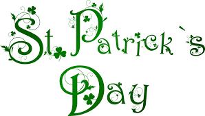 """Résultat de recherche d'images pour """"irlande fête"""""""