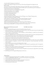 Resume Phrases To Use Inspiration Best Resume Catch Phrases Cover Letter To Avoid R Words Great Key
