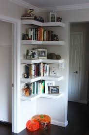 diy home projects for small spaces