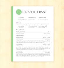 Resume Templates Doc Free Download Template Editable Cv Template 54