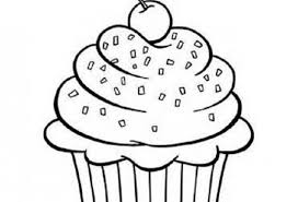 Small Picture Cupcake Girl Coloring Pages Coloring Coloring Pages