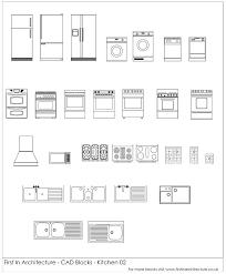 Floor plan symbols Desk Floor Plan Symbols Pdf Lovely Floor Plan Icons Dayri Seaketcom Floor Plan Symbols Pdf Lovely Floor Plan Icons Dayri Seaketcom