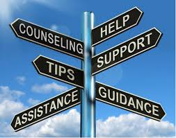 Image result for counseling image