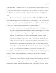 essay text analysis second draft english bolton   3