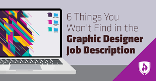 What Is A Design Proof Proof That Graphic Design Jobs Is Exactly What You Are