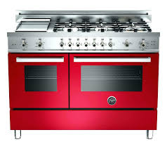 cozy what is the best brand for kitchen appliances best brand kitchen appliances brand kitchen appliances