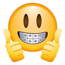 Kuvahaun tulos haulle emoji