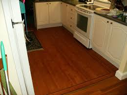 Vinyl Floor Covering Kitchen Kitchen Floors Vinyl Finogaus