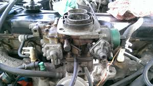 xe running issue 34 adm carb question 6 cylinder tech ozfalcon share this post