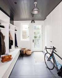 406 Best Laundry room remodel images in 2019 | Diy ideas for home ...