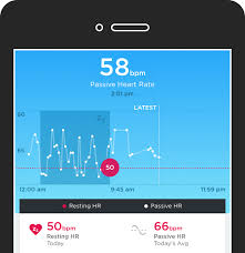 Jawbone Up3 Size Chart Fitbit Vs Jawbone The Race To Be The Better Fitness