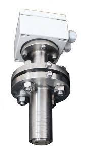 Insertion Magnetic Flowmeter