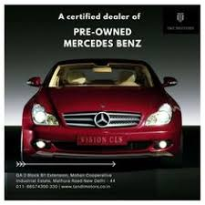 Checkout the largest stock of old mercedes. T T Motors Ltd Tandtmotorsltd Profile Pinterest