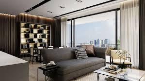Top Interior Design Firms Stunning Using Top Interior Designers In Singapore El Directoriode