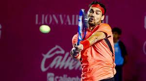 Ranking ATP LIVE: Fabio Fognini ritorna in top ten ...