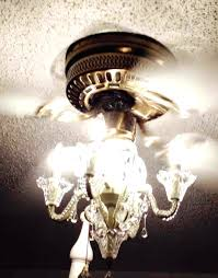 chandelier with ceiling fan philippines antler chandelier with ceiling fan rubbed white chandelier ceiling fan light kit ceiling fan with chandelier light