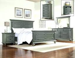 Brown Furniture Grey And White Bedroom Furniture Grey And White With ...