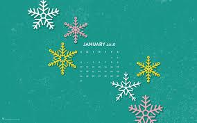 january 2015 calendar background. To January 2015 Calendar Background
