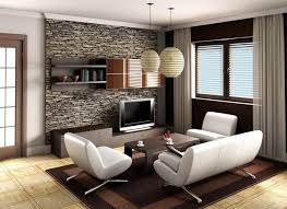Modern Furniture For Small Living Room Model New Design Ideas