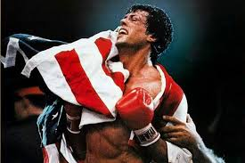 How 'Rocky IV' Became the Franchise's Greatest Guilty Pleasure