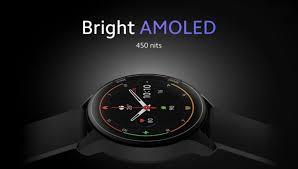 <b>Xiaomi Mi Watch</b> и зарядное устройство GaN запущены в Европе ...