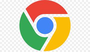 google chrome logo transparent. Unique Google Icon Design Google Chrome Web Browser  Logo PNG To Logo Transparent E