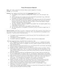 persuasive essay topic ideas our work 100 good persuasive speech topics