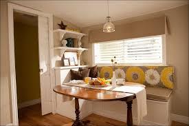 above kitchen cabinet lighting. above kitchen cabinet lighting greenery cabinets kitchens