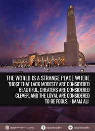 Beautiful Quotes Of Hazrat Ali Ra In English Best of 24 Best Hazrat Ali Quotes And Sayings In English Urdu With Pics