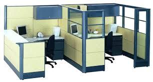 office cubicle walls. astonishing image of model office cubicle walls room used cubicles orange county ca o