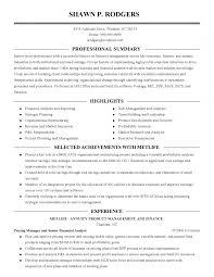 Template Resume Permanent Resident Free Ohio Search Robert Half