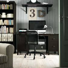 ikea office furniture uk. Home Office Ikea A Cozy Traditional Style Featuring The Desk  And Bookcase In Dark . Furniture Uk