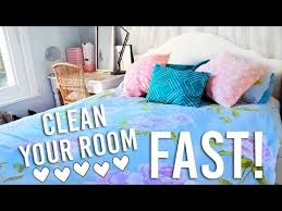 Wonderful How To Clean A Small Bedroom   Designwebi.com