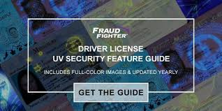 Important Security Features Uv News Mastercard rtqIrX