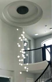 foyer light fixtures foyer light fixture large size of light lighting 2 story foyer chandelier modern